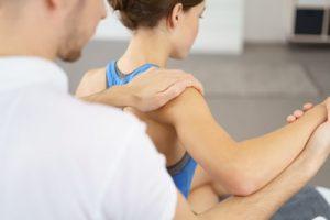 foto_heilpraktiker_physiotherapie